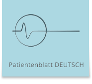 patientenblatt-deutsch
