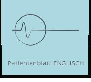 patientenblatt-englisch